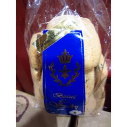 Biscuit Le Vinaillou Pépites chocolat