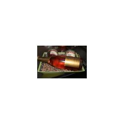 panier garni produit de la ferme