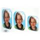 Magnet photo personnalisé