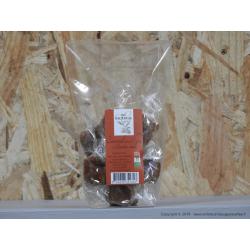 Caramel aux noix et beurre salé - Paul GAUTREAU