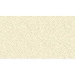 "Tissu Spring "" Sonoma"" - MAKOWER"