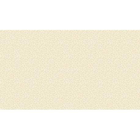 """Tissu Meadow vintage """" Sonoma"""" - MAKOWER"""