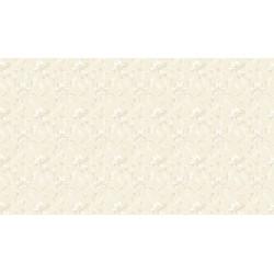 """Tissu Buds """" Sonoma"""" - MAKOWER"""