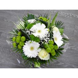 """Compositions florales, Plantes et Fleurs pour dire """"Bonne Fête Maman"""""""