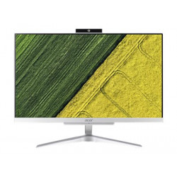 Acer Aspire C22 - agence de Point SYS