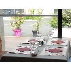 Restaurant - La Petite Folie Gourmande