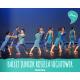 BALLET JUNIOR ROSELLA HIGHTOWER - 17.01.20 - Danse