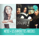 MEYLO + LES BANQUETTES ARRIERES - Concerts féminins