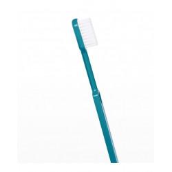 Brosse à dents rechargeable bioplastique
