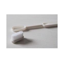 tête pour brosse a dents