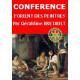 Conférence - L'Orient des peintres au Stella Ciné