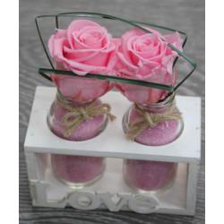 Rose Eternelle - Rose