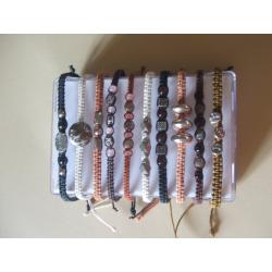 bracelets créateur