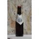 Bières - Brasserie du Loir