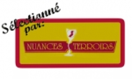 NUANCES TERROIRS