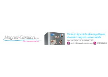 Magnet Création